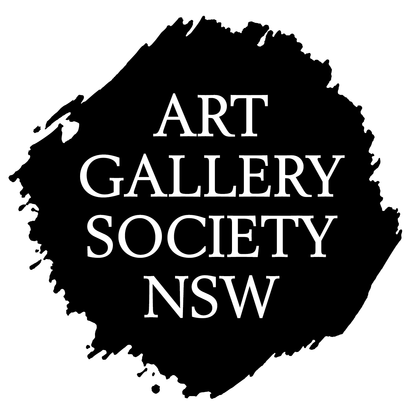 Art Gallery Society Logo